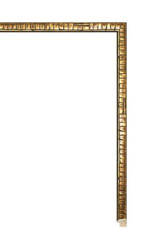 MXP592142
