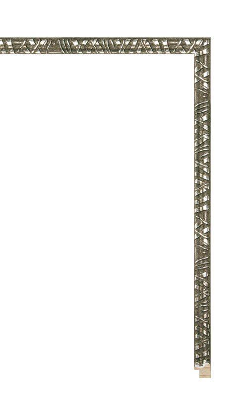 MXP591943