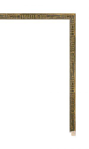 MXP592042