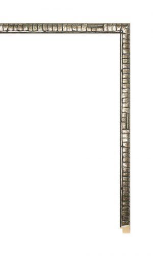 MXP592143