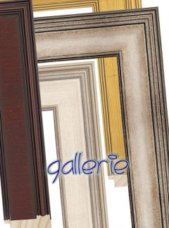 Gallerie Collection