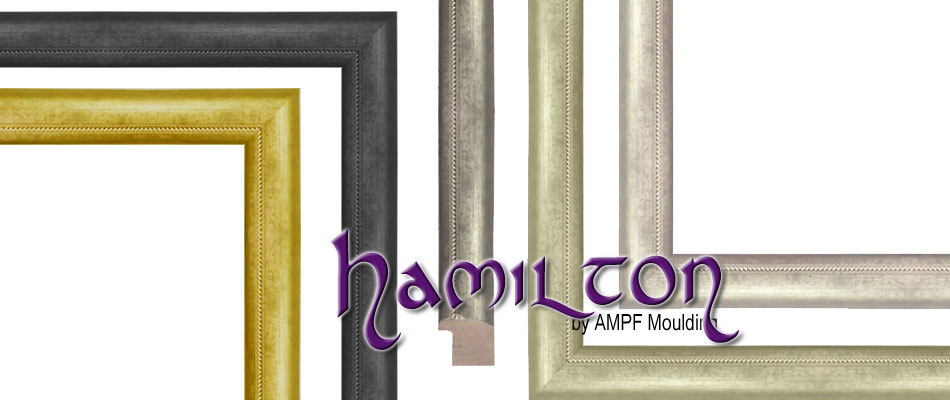 Hamilton Collection
