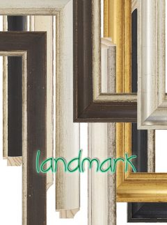 Landmark Collection