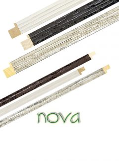 Nova Collection