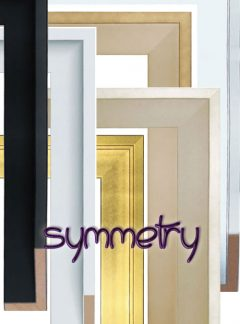 Symmetry Collection