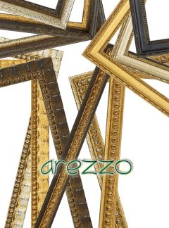 Arezzo Collection