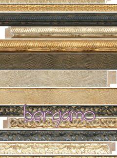 Bergamo Collection