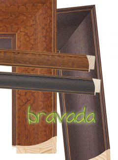 Bravada Collection