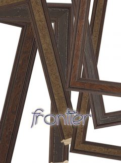 Frontier Collection