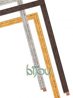Bijou Collection