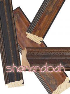 Shenandoah Collection