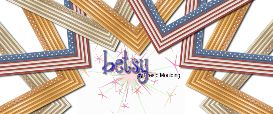 Betsy Collection
