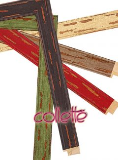 Collette Collection