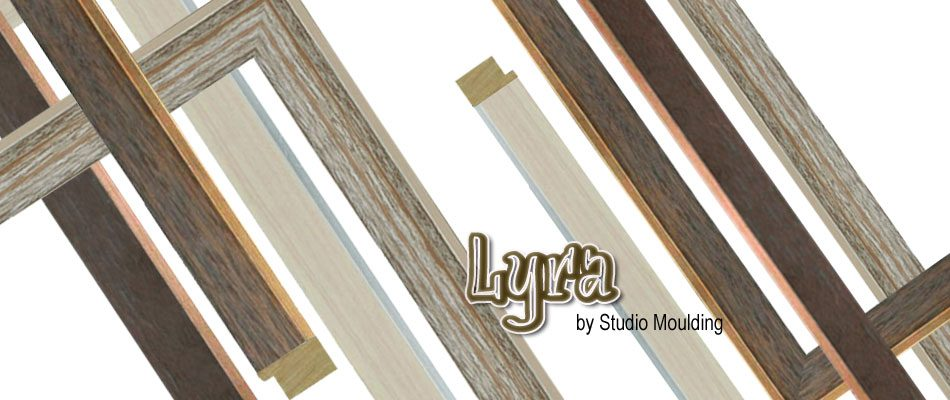 Lyra Collection