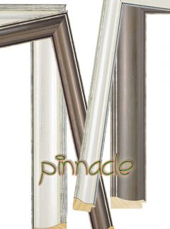 Pinnacle Collection