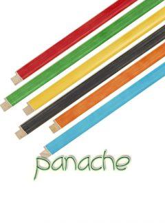 Panache Collection