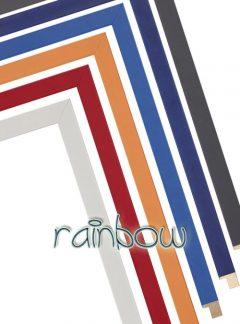Rainbow Collection