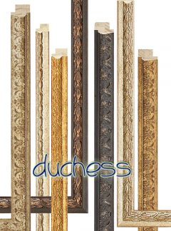 Duchess Collection