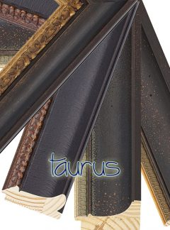 Taurus Collection