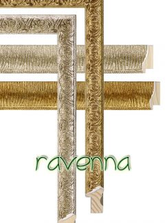 Ravenna Collection