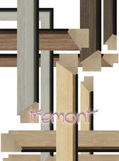 Tremont Collection