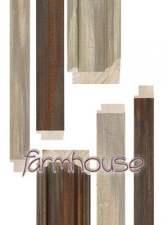 Farmhouse Collection