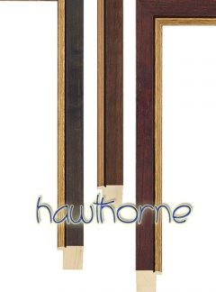 Hawthorne Collection