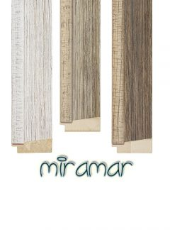 Miramar Collection