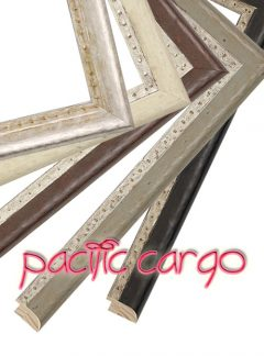 Pacific Cargo Collection
