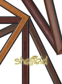 Sheffield Collection