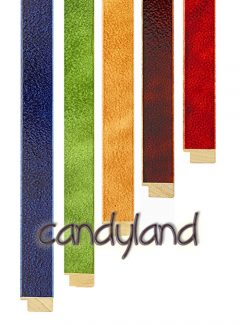 Candyland Collection