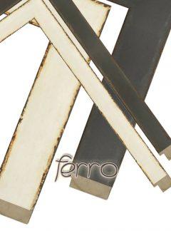 Ferro Collection