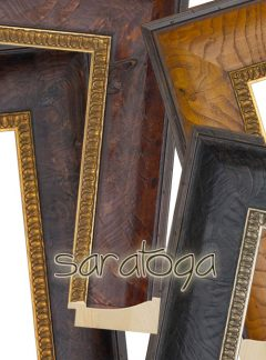 Saratoga Collection