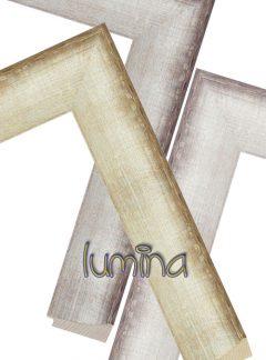 Lumina Collection