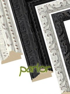 Parlor Collection