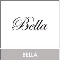 Bella Moulding